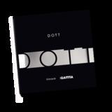 Accesorios-DOTT-de-GIRARDI_catalog_list