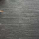 53331551-37c8-4802-b0be-0520bc5ff9d0-950x450_WoodSoul_Dark(Negro)_Madera_Salon