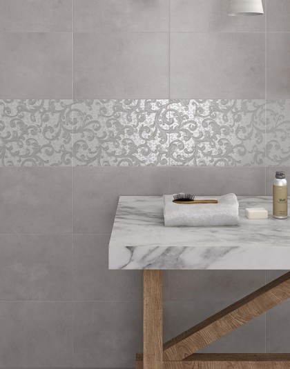 Detalle-Clay-Ximba-316x452