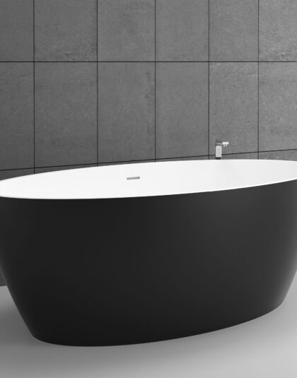 banera-space-155x78-negro-sin-rebosadero-WHIDRO5021-2_9