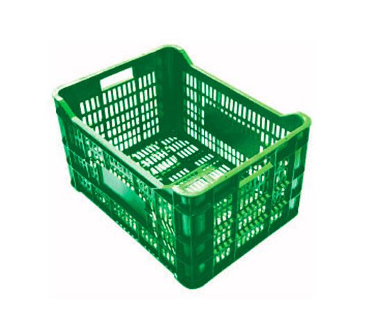 caja_agricultura_recoleccion