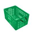 caja_agricultura_recoleccion_con_asa