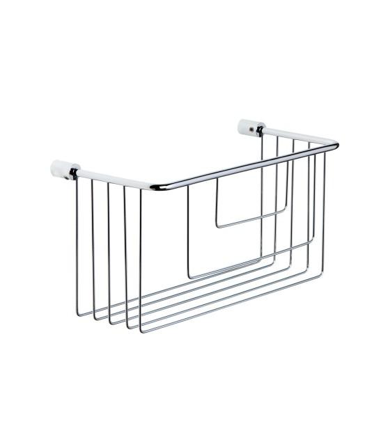 contenedor-ducha-rectangular-slim-GIACE005_2