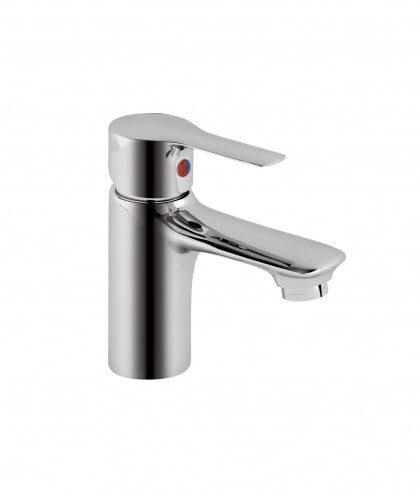 grifo-lavabo-gia-VIGIA010_5