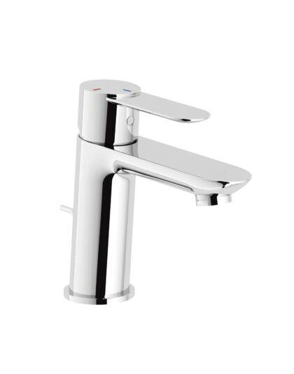grifo-lavabo-mondo-MONDO010_4