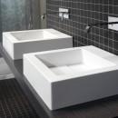 lavabo-format-45x45-WHIDRO5044_9