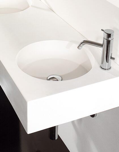 lavabo-ludic-45x120-WHIDRO5045_9