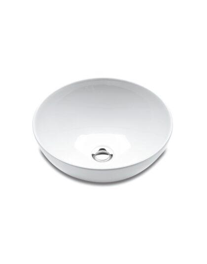 lavabo-ovo-RAILV004_9