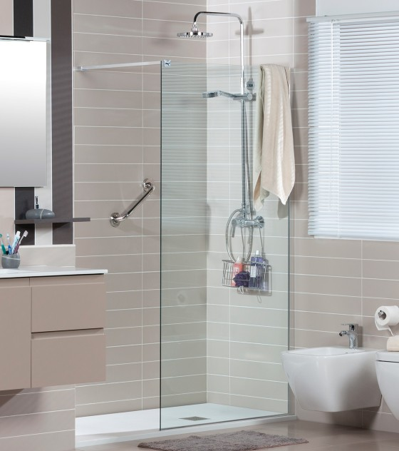 mampara-ducha-frontal-transparente-glass-GLASS100_2
