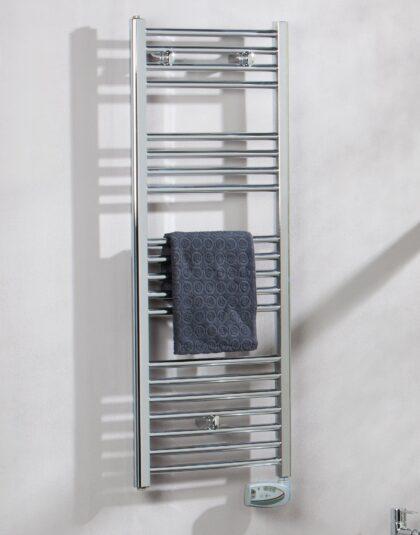 radiador-ba_o-electrico-cromado-120x500-suki-RADIA090_1
