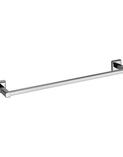 toallero-barra-50-cromo-adhesivo-vila-VILAA001_1